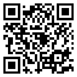 geo.to - Click to Enlarge geolink QR Code